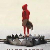 Hard Cardy: La metamorfosi di Cappuccetto rosso in lupo cattivo
