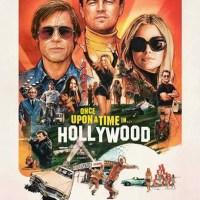C'era una volta a... Hollywood: La dolcezza di Tarantino