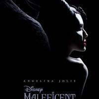 Maleficent 2: Signora del male - Il fallimento pedagogico della Disney