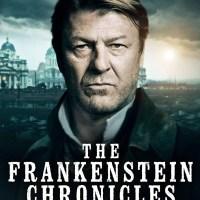 The Frankestein Chronicles: La recensione della serie Tv