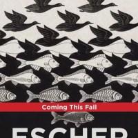 Escher: Viaggio nell'infinito