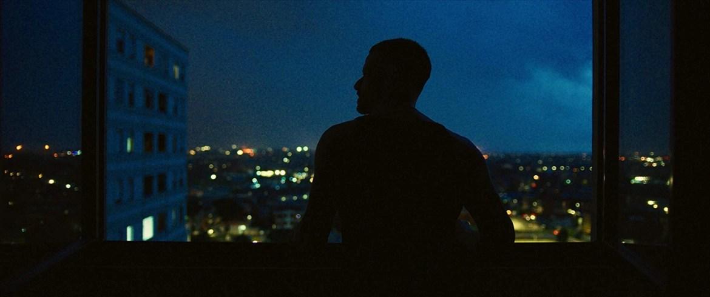 Andrea Sartoretti in A tor bella monaca non piove mai