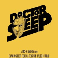 Doctor Sleep: più Kubrick che King