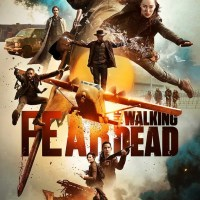 Fear the walking dead 5: la recensione