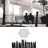 Manhattan: La difficoltà d'amare