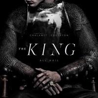 Il Re: L'umanità di Enrico V