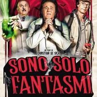 Sono solo fantasmi: Un omaggio a Vittorio De Sica