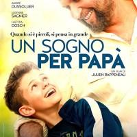 Un sogno per Papà: Una storia tenera