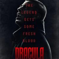 Dracula 2020:   una rivisitazione moderna dell'opera di Stoker