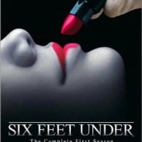 Six Feet Under: La prima stagione sulla famiglia di Becchini