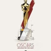 The Academy 2020: I vincitori e la serata degli Oscar