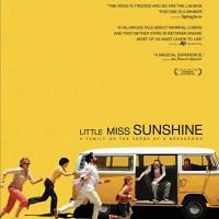 Little Miss Sunshine: Contro ogni tipo di stereotipo