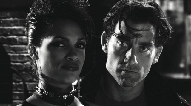 Sin City: Quando il peccato è protagonista 4