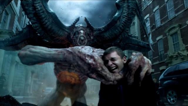 Hellboy (2019): Luci e ombre del reboot di Neil Marshall 4