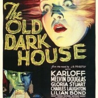 The Old Dark House - Il Castello Maledetto: L'horror del 1932
