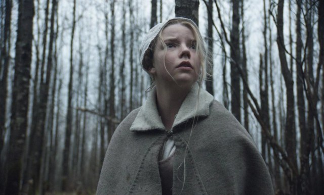 The Witch: L'oscurità del bigottismo 4