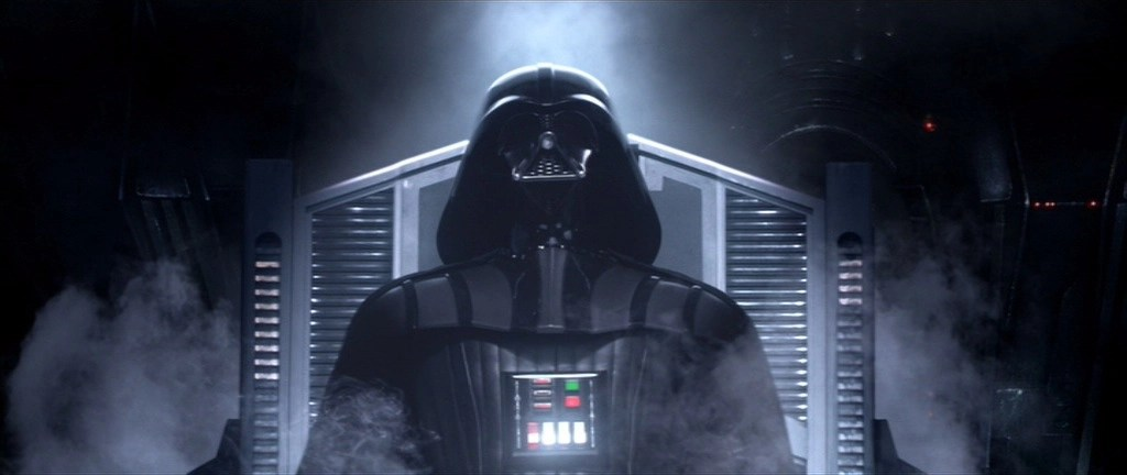 Star wars: Episodio III - La vendetta dei Sith