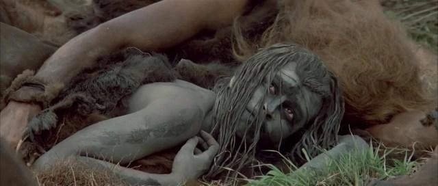 La guerra del fuoco (1981): Un'odissea all'alba dei tempi 3