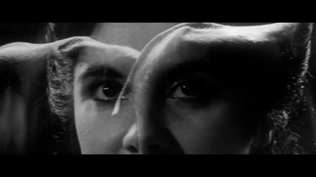 the elephant man - Intro film - recensione