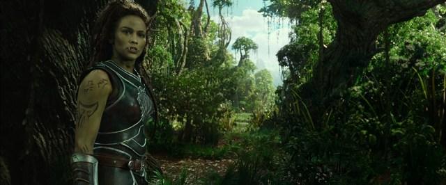 Warcraft - L'inizio: Un fantasy dal sapore posticcio 10