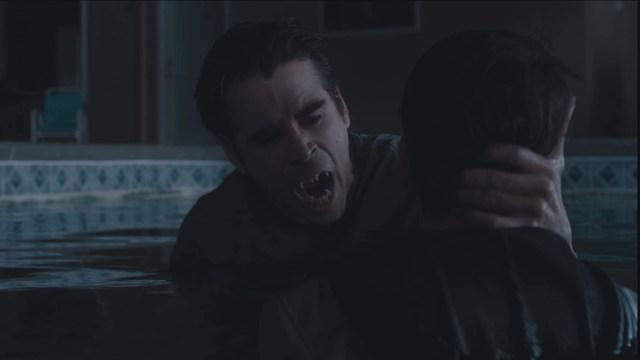 Fright Night - Il vampiro della porta accanto (2011): Un pasticcio sostanziale 2