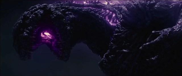 Shin Godzilla: Un Godzilla figlio di Fukushima 3