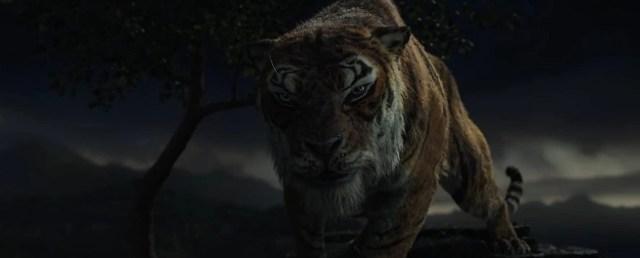 Mowgli: Il figlio della giungla - La dura legge della giungla 6