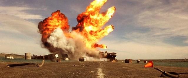 Interceptor: Le origini della saga di Mad Max 2