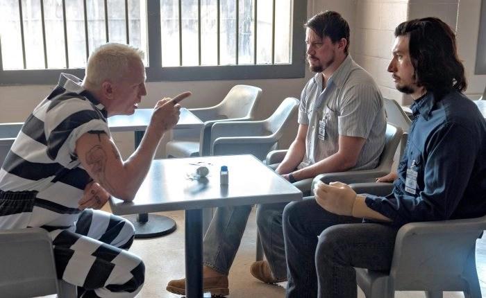 La truffa dei Logan: Una commedia effervescente a tinte action e con un cast brillante 4