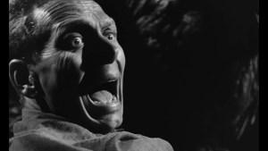 Gérard Herter in Caltiki il mostro immortale