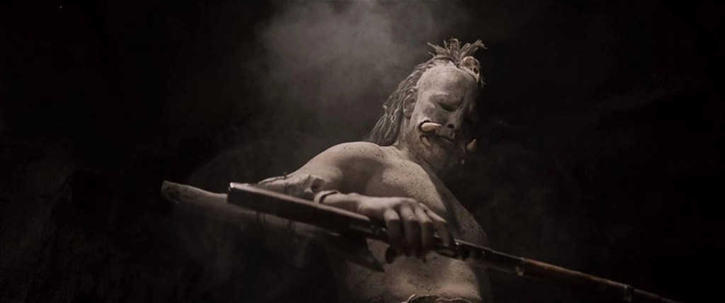 Bone Tomahawk: Cannibalismo di frontiera 3