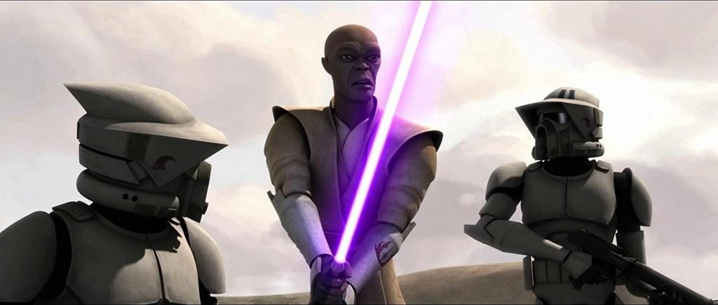 Star Wars The Clone Wars 1x21