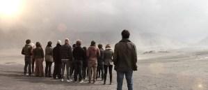 After the Dark (2013) recensione film