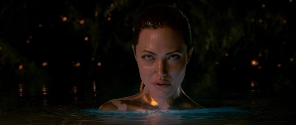 La leggenda di Beowulf: Un fantasy per adulti all'insegna del digitale 3