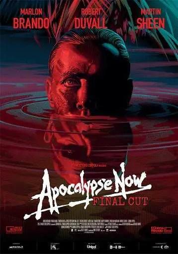 Apocalypse Now: il Vietnam di Francis Ford Coppola 1