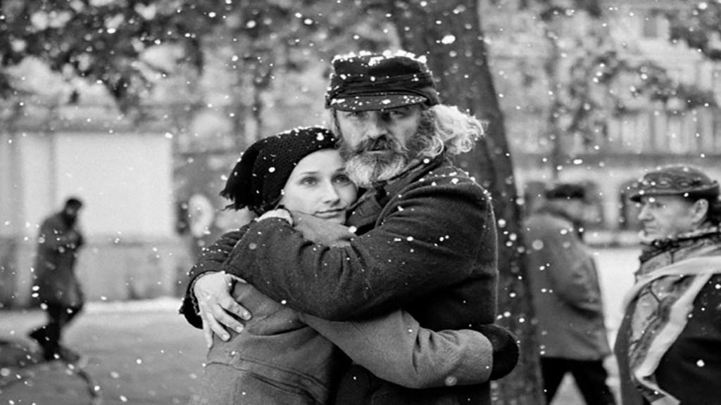 C'era l'amore nel ghetto di Marek Edelman: la vita nel ghetto, nonostante il ghetto 3