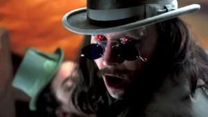 Gary Oldman in Dracula di Bram Stoker (1992)