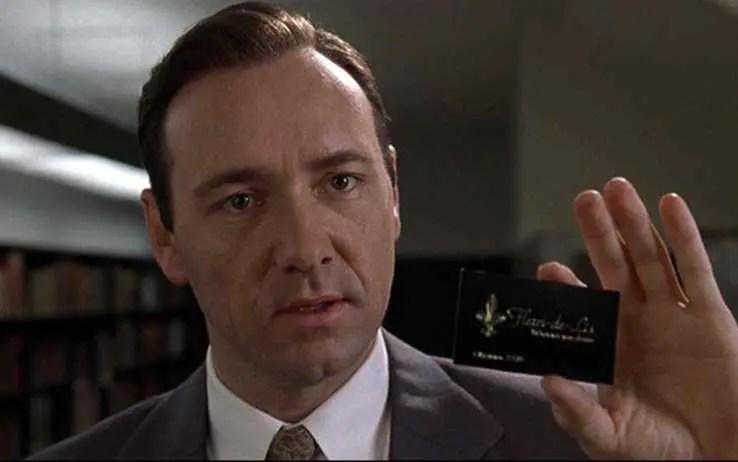 L.A. Confidential: Recensione del film noir di Curtis Hanson 1