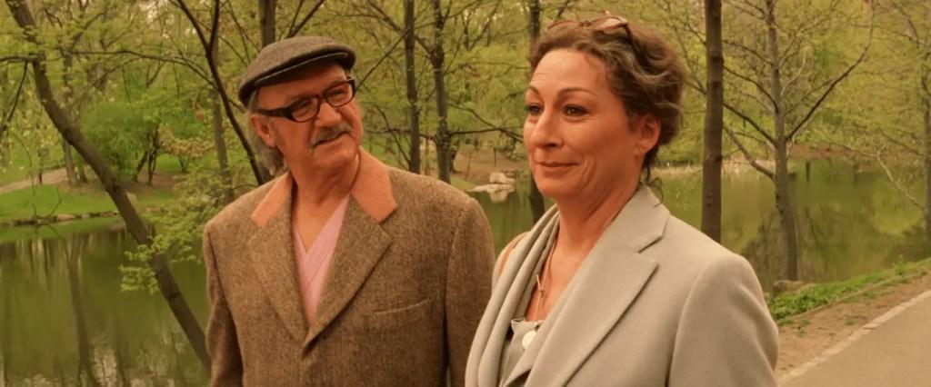 I Tenenbaum: Ritratto di famiglia 6