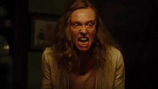 Un Halloween in compagnia di alcune chicche più recenti del cinema horror 20