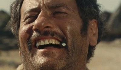 Il buono, il brutto, il cattivo: lo spaghetti western per eccellenza 2