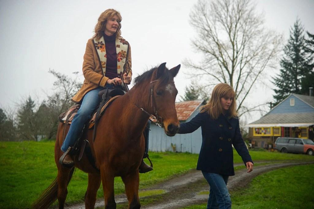 Wild: Seguendo i passi di Cheryl Strayed 8