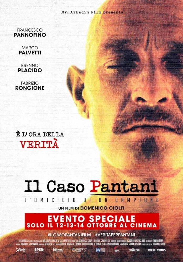 Il Caso Pantani - l'omicidio di un campione: La narrazione di un caso di cronaca sportiva e non solo 2