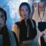il convento - heretiks