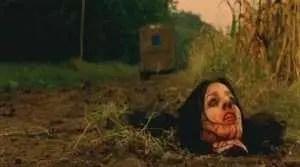 Un Halloween in compagnia di alcune chicche più recenti del cinema horror 4