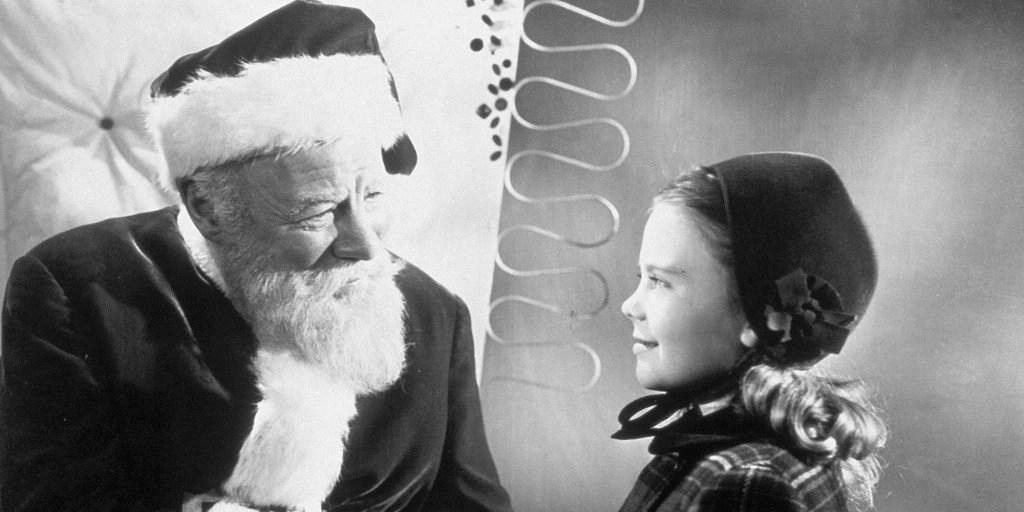 Miracolo nella 34ª strada (1994): Richard Attenborough dà vita ad un classico del Natale (con un focus sul film del '47) 18