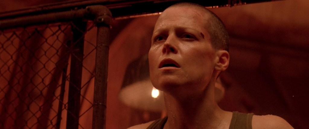 Alien 3: Il sofferto esordio di David Fincher 2