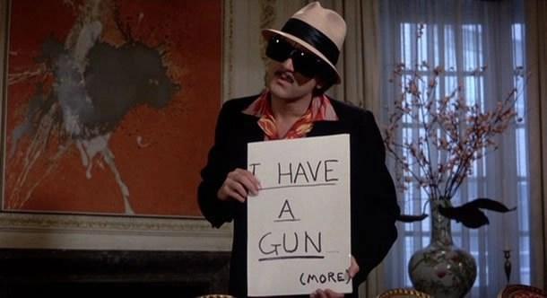 Re per una notte (1982): il flop di Scorsese che ha ispirato Joker 6