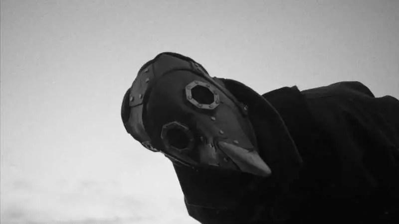 Guinea pig. Il corto italiano vincitore al Trieste science+fiction festival. 3