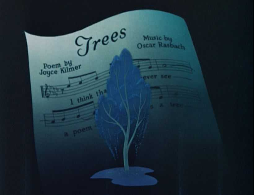 Lo scrigno delle sette perle: Un pittoresco cocktail di musica e colori 7